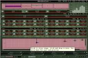 MMultiBandComb (64-bit)