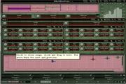 MMultiBandComb (32-bit)