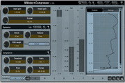 MModernCompressor For Mac 8.10