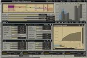 MMixingBundle For Mac 8.10