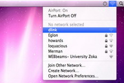 Cloak For Mac 2.0.9