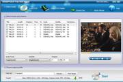MediaProSoft Free DVD Ripper 8.2.8