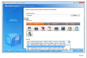 MediaProSoft Free Video Converter 7.2.8