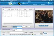 MediaProSoft Free DVD to 3GP Converter 8.2.8