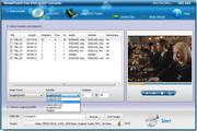 MediaProSoft Free DVD to FLV Converter 8.2.8