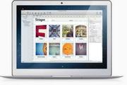Freeway Express For Mac 6.1.2
