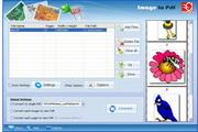 Axommsoft PDF to image Converter 1.2