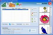 Axommsoft Image to Pdf Converter 1.3