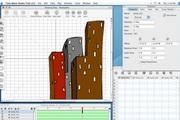 Toon Boom Studio For Mac 8.0