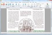Advanced PDF Utilities Free 5.7.7