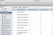 PG Commander For Mac 1.5.2