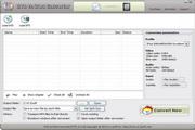 E-Zsoft DVD to iPad Converter