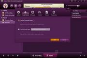 Leawo Music Recorder 1.1.6.0