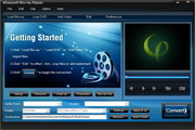 4Easysoft Blu-ray Ripper 3.1.30
