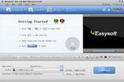 4Easysoft Blu-ray Mate 3.2.26