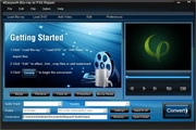 4Easysoft Blu-ray to PS3 Ripper 3.1.30