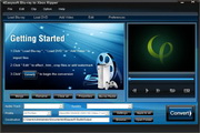 4Easysoft Blu-ray to Xbox Ripper 3.1.30
