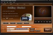 4Easysoft DVD to WMV Converter 3.2.20