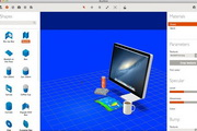 Boxshot Ultimate For Mac 4.7.1