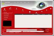 4Easysoft YouTube Downloader 4.0.16