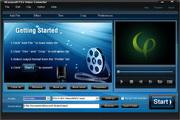 4Easysoft PS3 Video Converter 3.2.26