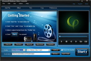 4Easysoft Walkman Video Converter 3.2.22