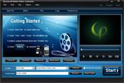4Easysoft Nokia Video Converter 3.2.26