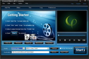 4Easysoft Free MP4 Converter 3.3.18