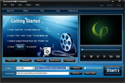 4Easysoft WMV Converter 3.2.22
