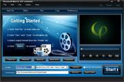 4Easysoft Mod to 3GP Converter 4.0.18