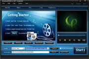 4Easysoft AVI to 3GP Converter 3.2.26