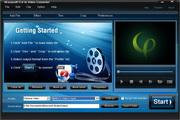 4Easysoft FLV to Video Converter 3.2.26