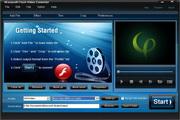 4Easysoft Flash Video Converter 3.2.26