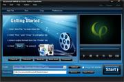 4Easysoft RMVB to Zune Video Converter 3.1.06