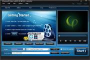 4Easysoft Video to MOV AVI MPEG Converter 3.2.22