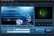 4Easysoft MOV to AVI Converter 3.2.26