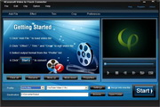 4Easysoft Video to Flash Converter 3.2.22
