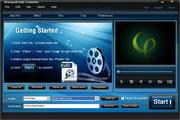 4Easysoft XviD Converter 3.2.22