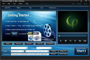4Easysoft WMV to AMV Converter 3.2.22