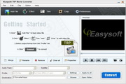 4Easysoft TRP Movie Converter 3.2.26