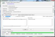 RegExp Extractor 1.12 Build 89