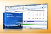 Dynamic Disk Manager Server 1.1