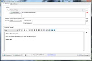 Opt-In Simple Mailer 1.8 Build 34