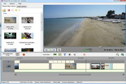 Bolide Movie Creator 2.7 Build 1110