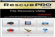 RescuePRO Deluxe PC 5.2.5.6