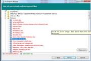 DiskInternals Efs Data Recovery 2.5