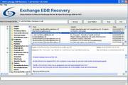 Convert Public Folder EDB to PST Outlook