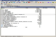 DiskInternals Reader for TC 2.1