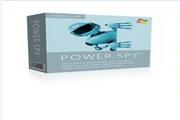Power Spy Lite 2.28