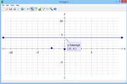 FX Graph 6.001.7